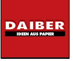 daiber-230