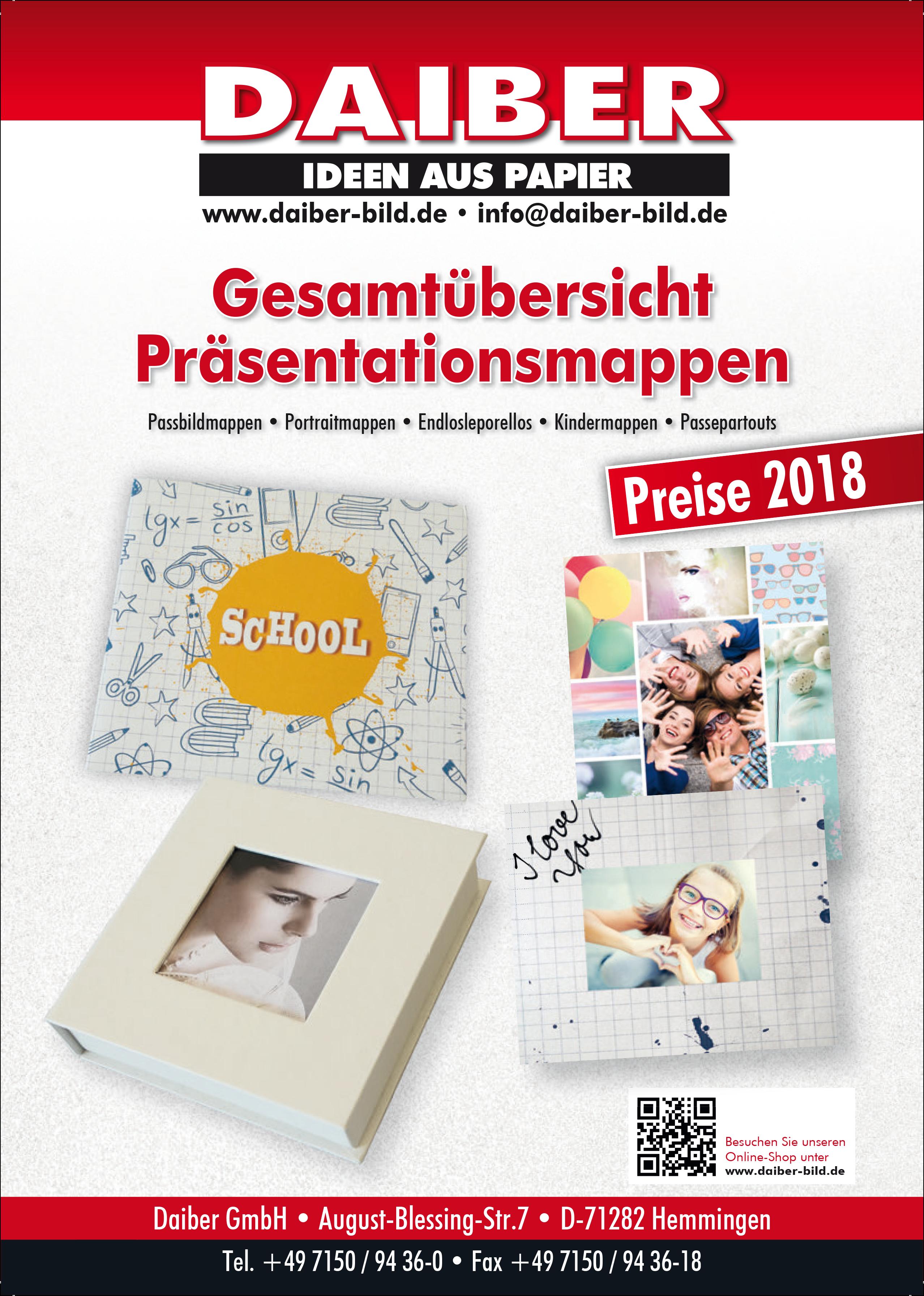 katalog_2018-1