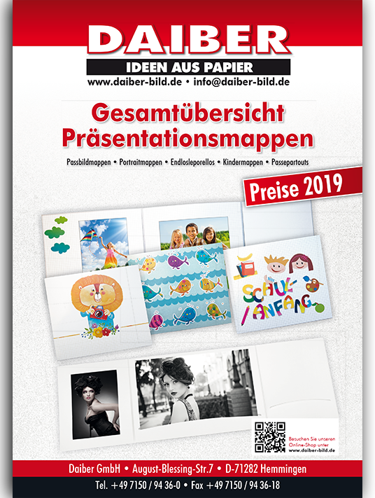 PB_mit_kinder_2019_Flyer-1