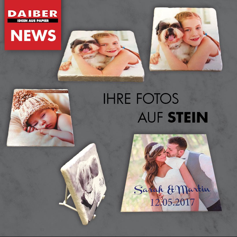 daiber-stoneprint-1